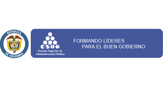 logo_esap.png