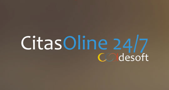 CitasOnline